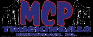 MCP-logo-small