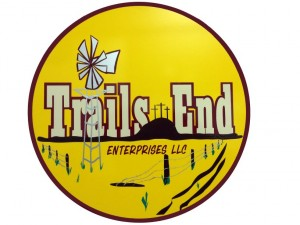 Trails-end-logo-med